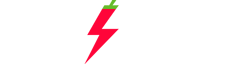 Chiliforte Logo
